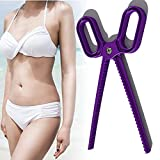 Duyifan Cup Claw for Bras, The Cup Adjuster, Bra Cup Adjustment Clip, The...