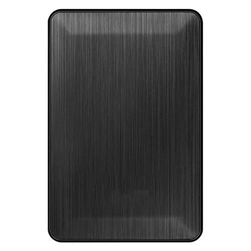 Disco Duro Externo Portátil De 2.5