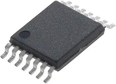 8-bit Microcontrollers - MCU National uniform free shipping 7KB 4xPWMs RAM Comparator 512B Portland Mall