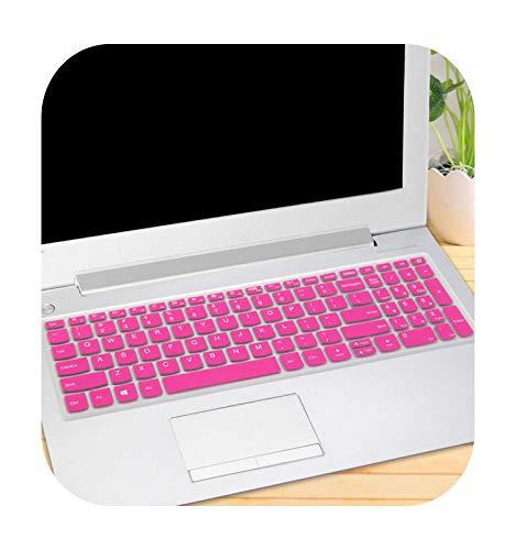 TOIT Tastaturschutz für Laptop 15 6 Zoll für Lenovo Ideapad 330330-15Ich 330-15Ikb 330-15Ikb 330-15Ikb 330S-15Ikb 330S-15Arr 15 Zoll