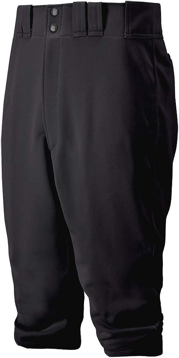 Mizuno Youth Premier Short Pant