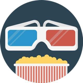 Watch Ultra HD Movies on PC/Laptop, MAC, Mobile, Big screen TV for FREE (Ultra HD - 4k, Full HD - 1080p)