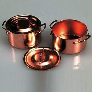 Suchergebnis auf Amazon.de für: MINIATUR - Kochen / Küche, Kochen