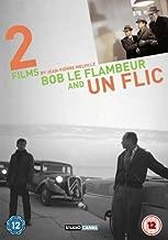 Bob Le Flambeur and Un Flic