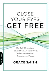 best self hypnosis books