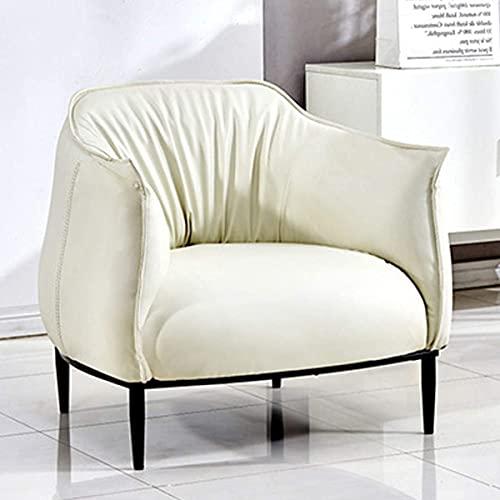 sillón dormitorio de la marca DWXN