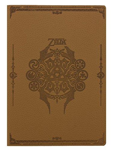 De legende van Zelda SR72521 A5