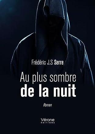Amazon Fr Frederic Serre Fantasy Et Terreur Livres