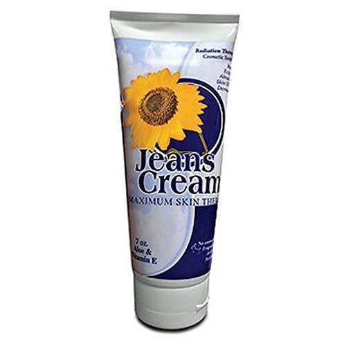 Jeans Cream 7oz