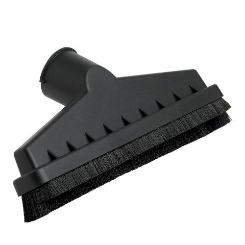 bolsas para aspiradora koblenz eclipse fabricante WORKSHOP Wet/Dry Vacs