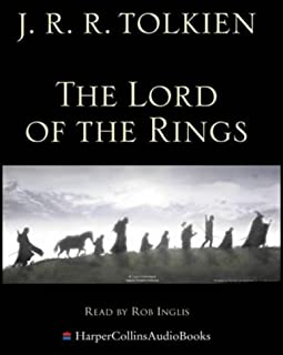 The Lord of the Rings Gift Set