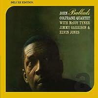 Ballads (Bonus CD) (Dig)