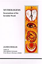 Mythologems (Studies in Jungian Psychology by Jungian Analysts)