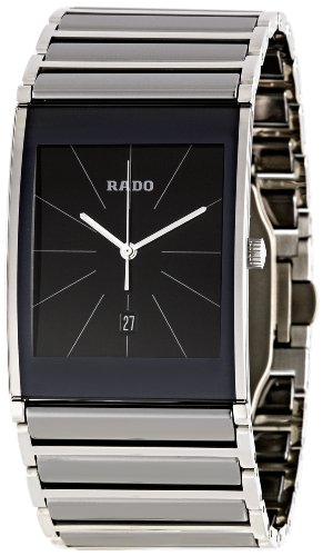 Rado r20861159–Armbanduhr