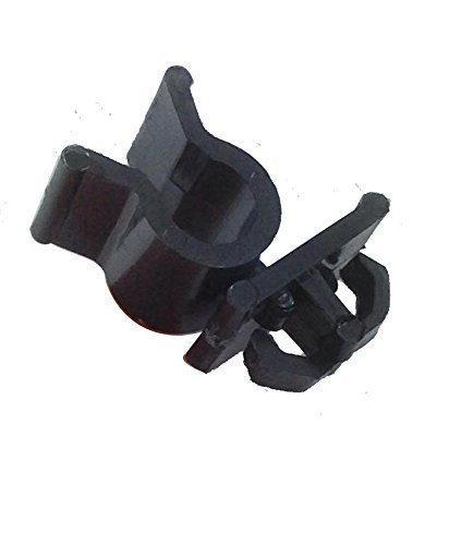 Datsun 620 Ute Pickup Truck Hood Bonnet Prop Rod Support Clamp Clip