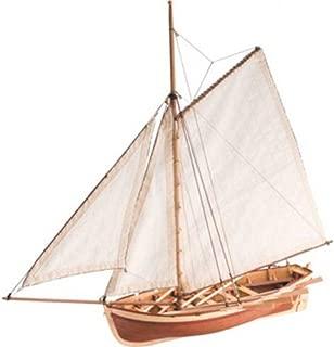 hms bounty wooden model kit