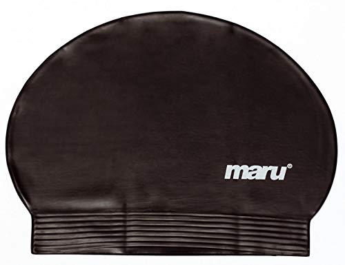 maru unisexs a0121 swim hat