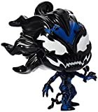 Funko Pop! Venom Mayhem April Parker Exclusive Vinyl Figure 676