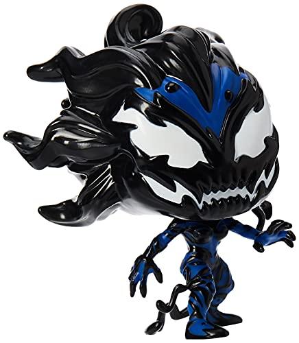 POP Funko Marvel Venom 676 Mayhem April Parker …