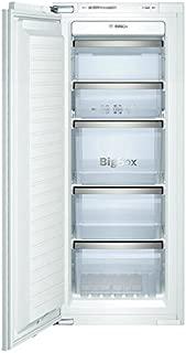 Amazon.es: Bosch - Congeladores verticales / Congeladores: Grandes ...