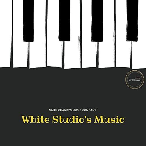 White Studio's