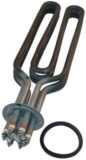 Hobart 185700-1 Element D/W 200/208V 10Kw Hobart Dishwasher Series C Chromalox 341842