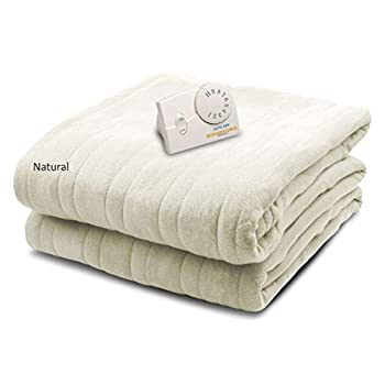 8a351f9f61 10 Best Electric Blankets from  24 to  86 in 2019