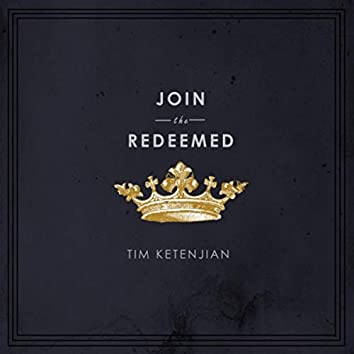 Join the Redeemed