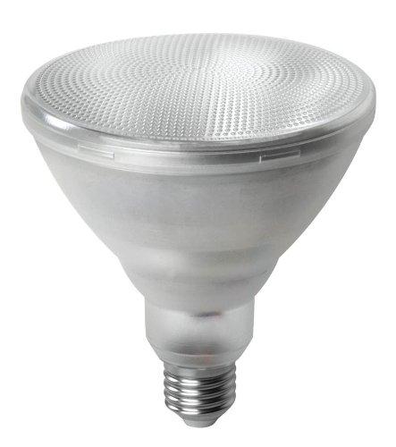 Megaman - Bombilla led (PAR38, 15,5 W, 4000 K)