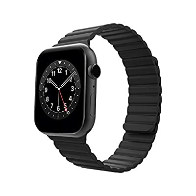 AnsTOP Compatible for Apple Watch Band 44mm 42m...