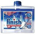 Dishwashing Supplies