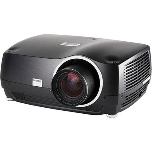 Find Discount Barco R9023278 F32 DLP 3D PROJ 8000L WUXGA 7500:1 HDMI DVI VGA