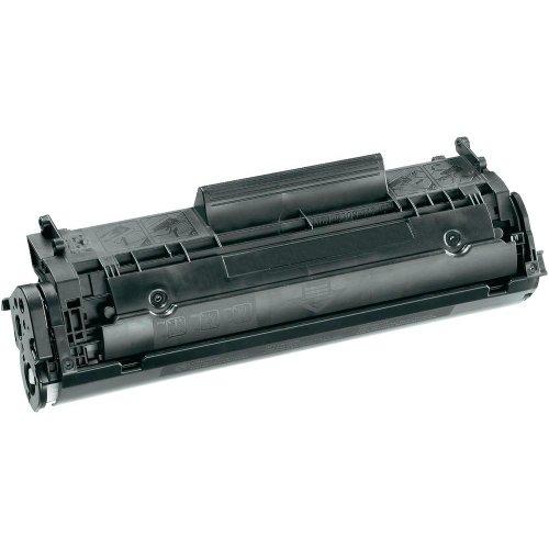 comprar toner canon fx10 online
