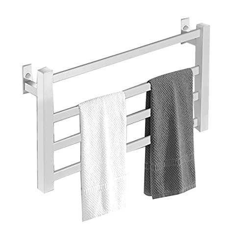 radiador baño bajo consumo fabricante GXFWJD