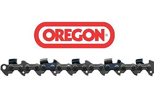 Oregon 2890966 M95vpx072e chaîne multi cut .325\