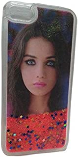 IPhone 6 cover, Case brand, with mobile watermark design, reinforced silicon