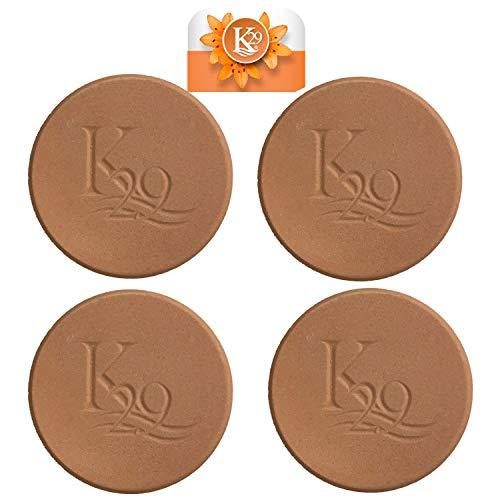 K29 Blossom Stone Air Freshener Pack of 4