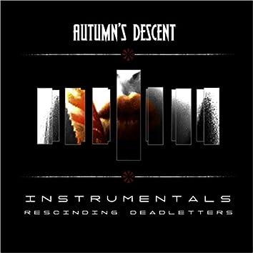 Instrumentals: Rescinding Deadletters