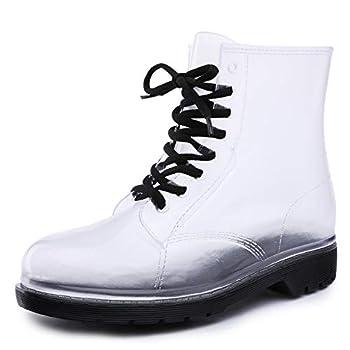 Best transparent boots Reviews