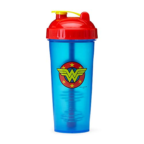 Performa Shakers Workout Accessories - 800 ml
