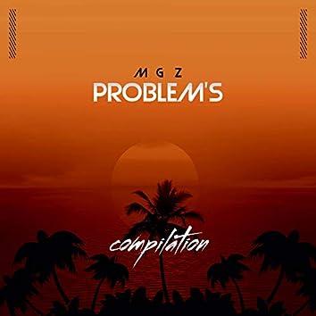 Problem's