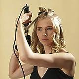 Zoom IMG-2 revamp progloss arriccia capelli ferro