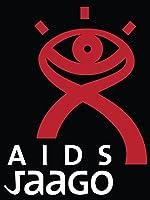 Aids Jaago [DVD] [Import]