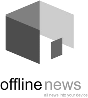 offline news