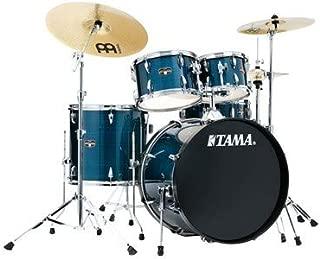 Best tama imperialstar drum set Reviews