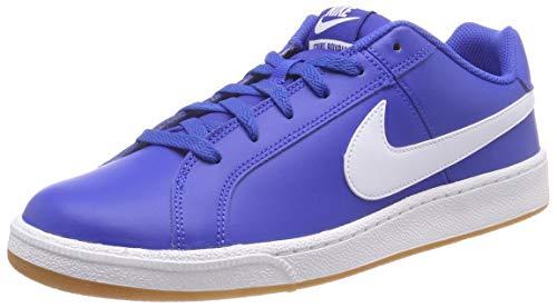 Nike Court Royale, Zapatillas para Hombre, Multicolor (749747 402 Multicolor), 45 EU
