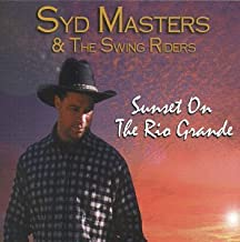 Best syd masters and the swing riders Reviews