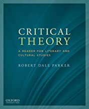 Best literary into cultural studies Reviews