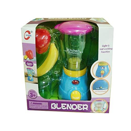 electrodomésticos de juguete;electrodomesticos-de-juguete;Electrodomésticos;electrodomesticos;; de la marca YUANZHOU