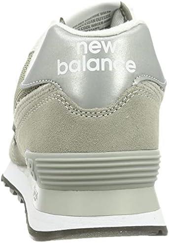 Amazon.com | New Balance Men's 574 V2 Sneaker | Running